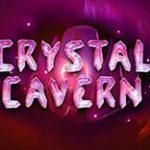 Slot Crystal Cavern