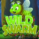 Wild Swarm обзор игры
